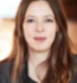 Heidi Lindbjerg.jpg
