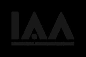 IAA uddannelserne i Marketing