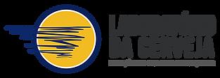 Logo-laboratorio-da-cerveja certical 4x1