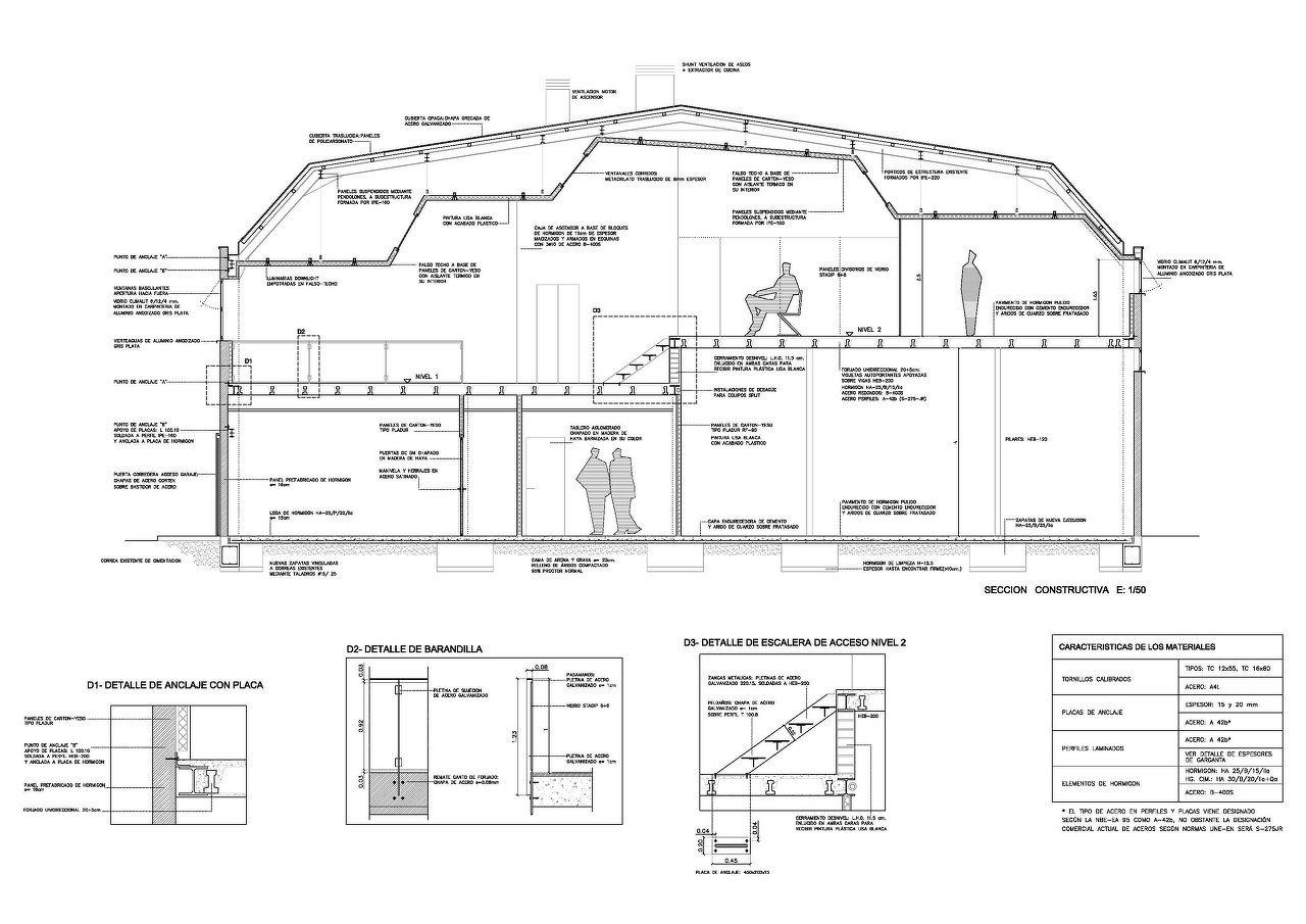 PLANOS DEF 24-05-2006 Model (2)