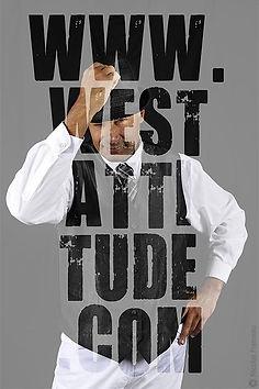 professeur de danse west coast swing