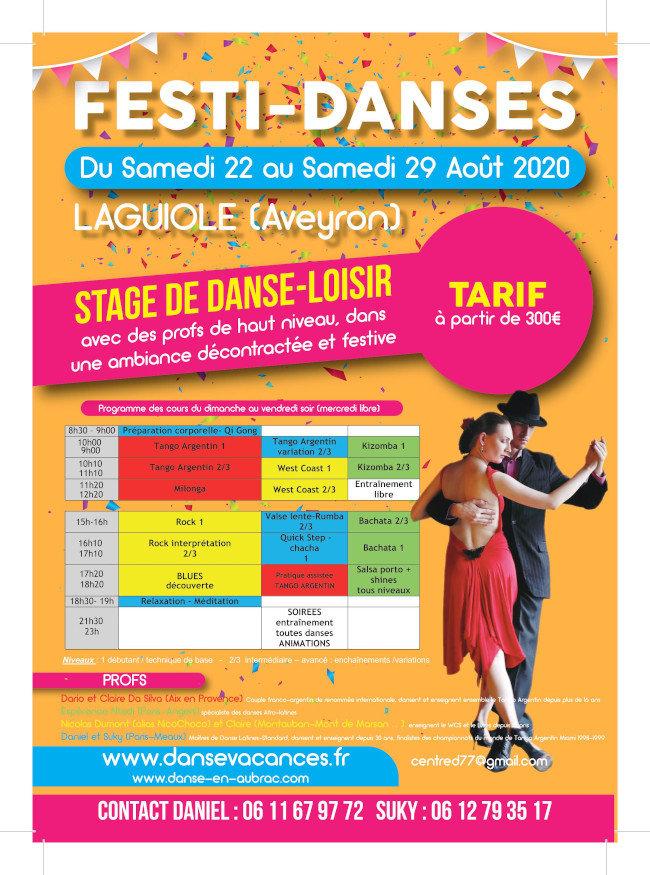 web_semaine_danse_ete_2020_recto2.jpg