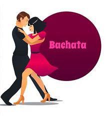 image_bachata.jpg
