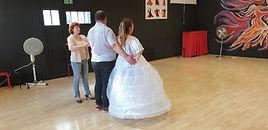 mariage_danse_espace_03.jpg