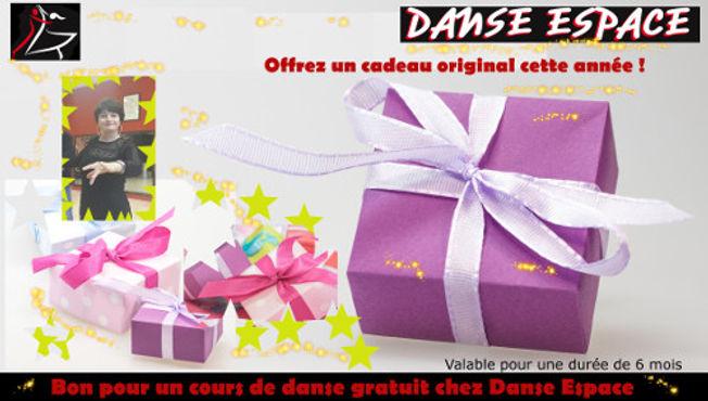 web_bon_cadeau_03_danse_espace.jpg