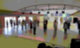stage_chachaclub_02.JPG