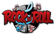 rocknroll2.jpg