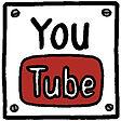 westattitude youtube