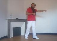me_teaching_04.jpg