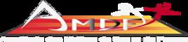 logo_academie_maitres_danse.png