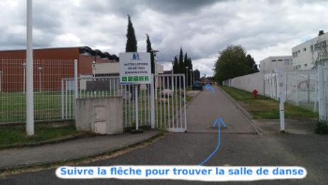 web_trouver_la_salle_balma.jpg