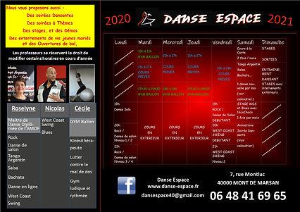 BROCHURE Verso 2020 & 2021.jpg