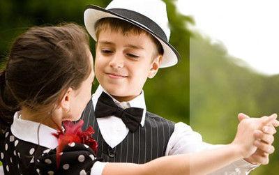 enfants_dansant_03.jpg