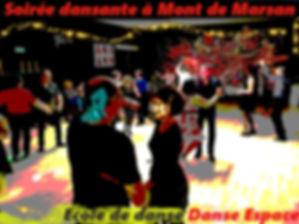 visuel_soiree_01.jpg