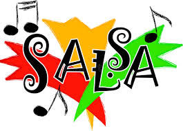 salsa 5.jpg