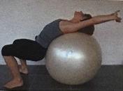 image_gym_ballon.jpg