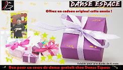 bon_cadeau_03_danse_espace.jpg