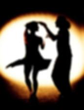 salsa_cubaine_image.jpg