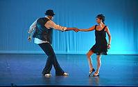 cours privés danse 82 31