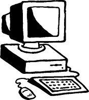 http___www.picgifs.com_clip-art_computer