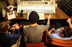 WVFS Radio - Tallahassee, FL