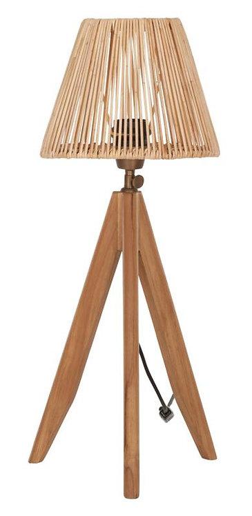 MUST LIVING, Lampe  Montecristo NATURAL