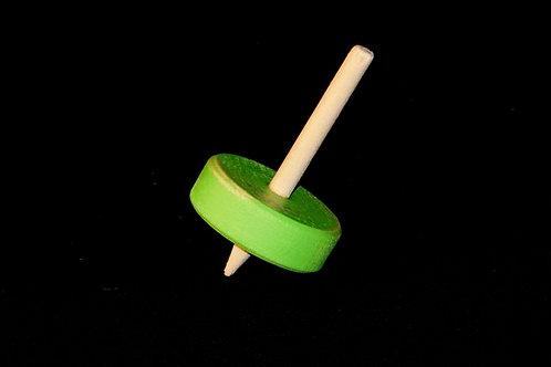 TOP (green)