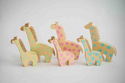 Giraffe (big)