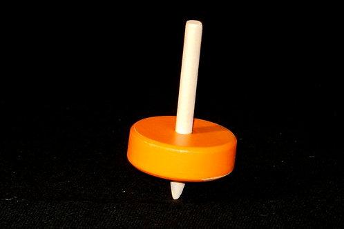 TOP (orange)