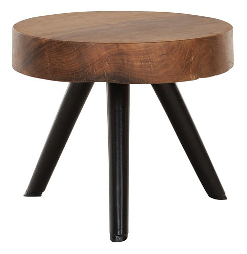 MUST LIVING, Coffee table  Disk small