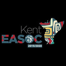 East African Society (Uni of Kent)
