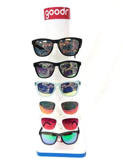 GOODR Sunglasses