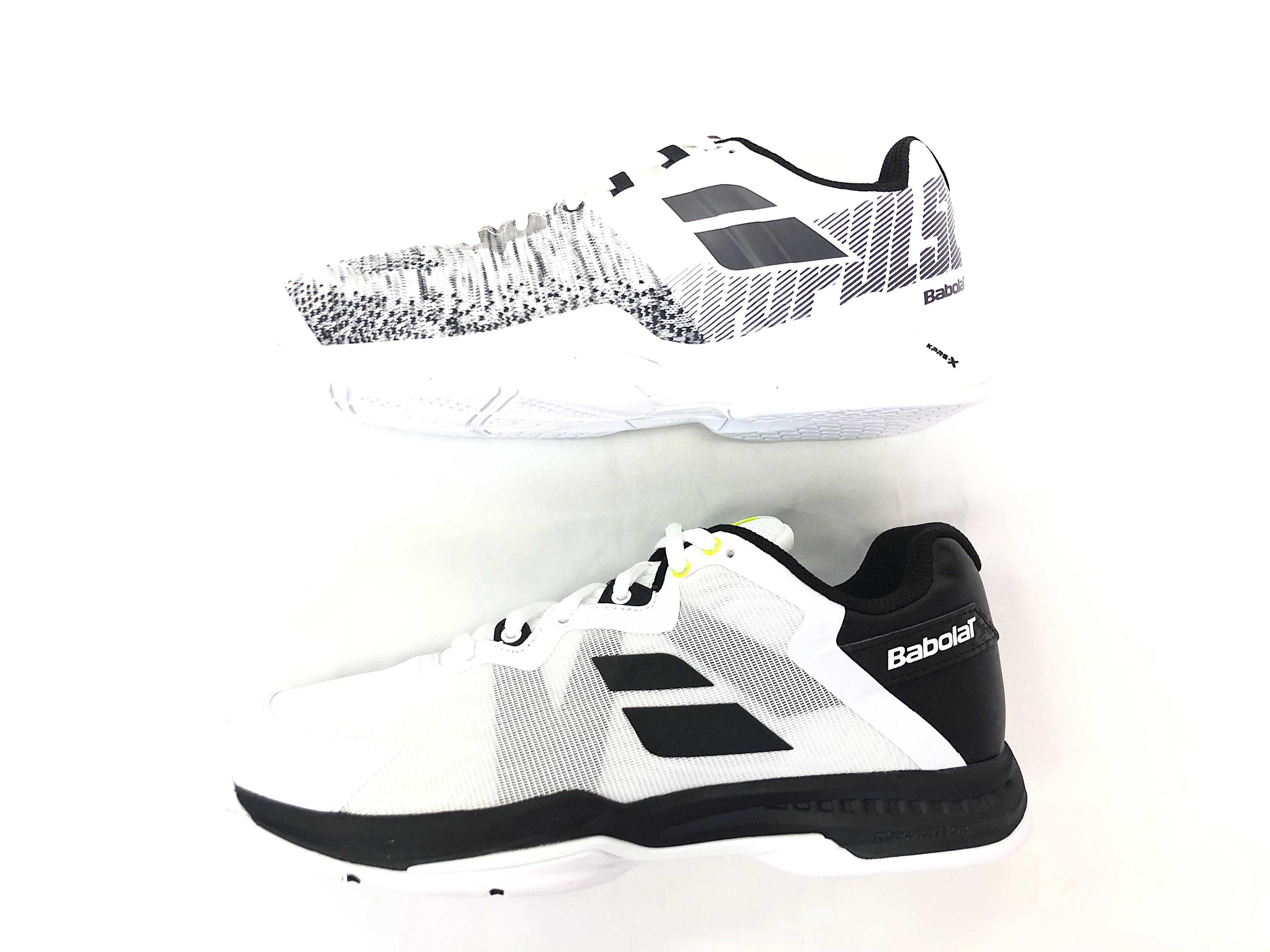 Babolat Tennis Sneakers