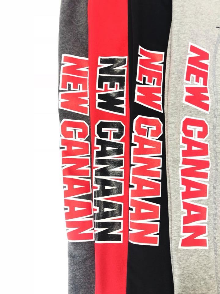 NC Sweatpants