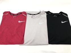 Nike Short Sleeves