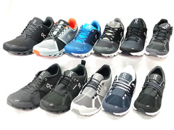 On Running Sneakers