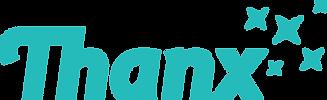 Thanx Logo.png