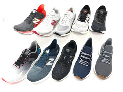 New Balance Collection