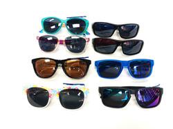 ONE Sunglasses