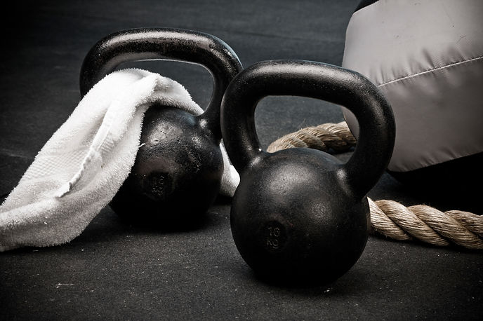 sebsajot, boby-fit, renforcement musculaire,remise en forme, coach à domicile, coach sportif, circuit training,