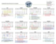 Calendar-CE.jpg