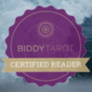 CBTR-Badge-Dark_edited_edited.jpg
