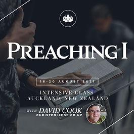 CC-NZ-Intensive-Promo-Image-Preaching-I-