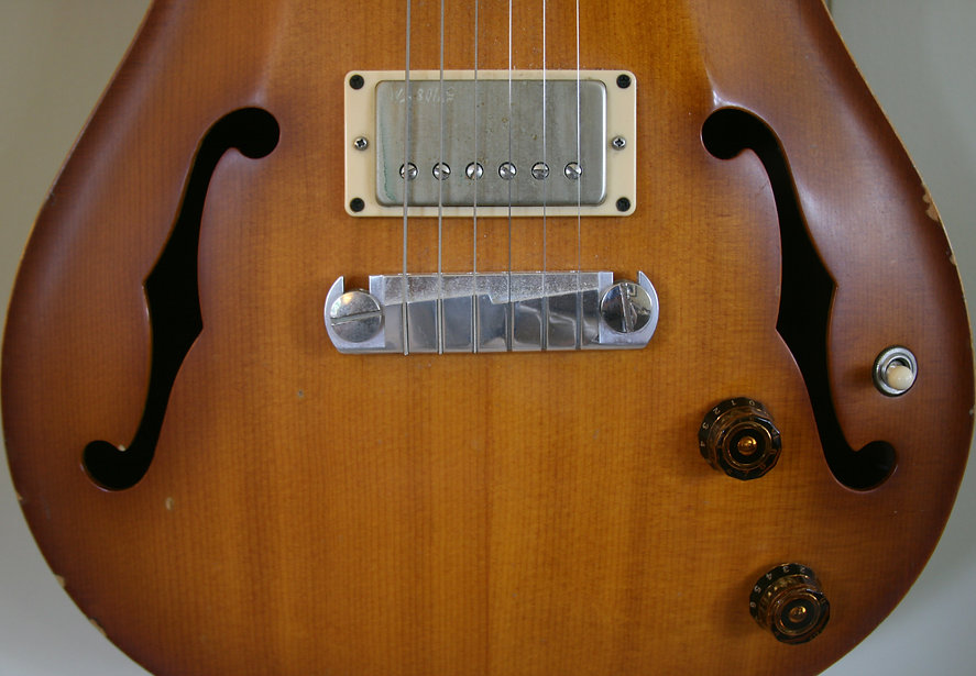 guitar_3087.jpg