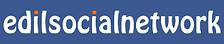esn_logo_316x62_newbianco_1.png