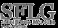 sflegalguide-logo_edited_edited.png