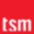 1200px-Toulouse_School_of_Management_edi
