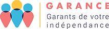 garance.png