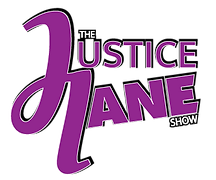 JUSTICE-LANE-LOGO-(O).png