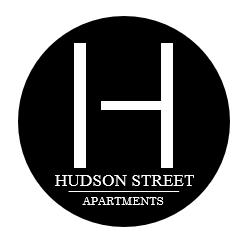 Unit 403   Hudson Street
